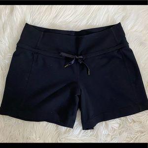 2/$75 💥 - SHORTS | Women's Lululemon size 4